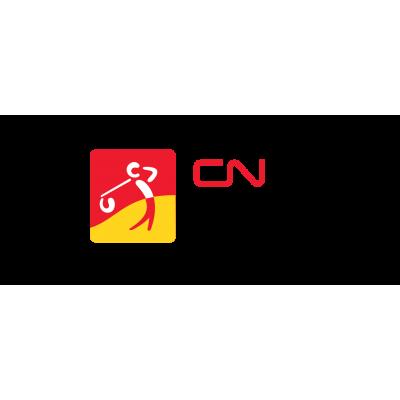 Les Premiers Élans  -   Juin 2019 - 15h00